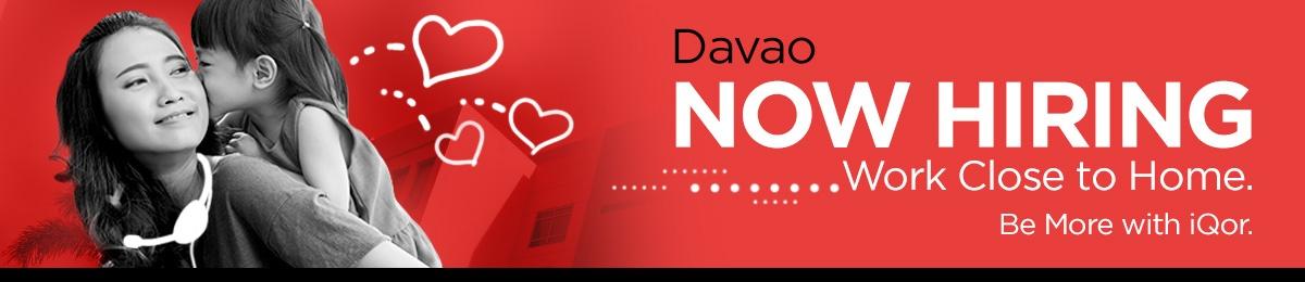 1200 x 260 Hubspot landing Page Cover (Davao) v4.jpg