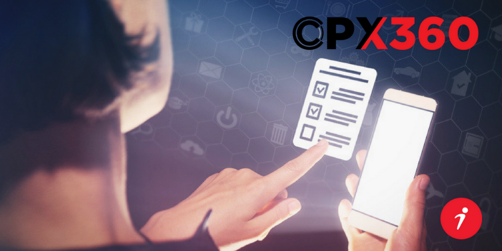 blog CPX360 - Security Fears