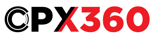 cpx_360logo.png